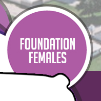 Foundation Females